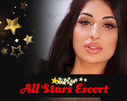 Huge selection of London escorts currently available
